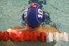 Dimeglio Lavagna 90 - B&B SC Quinto-18.jpg