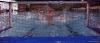 Dimeglio Lavagna 90 - B&B SC Quinto-53.jpg