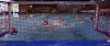 Dimeglio Lavagna 90 - B&B SC Quinto-55.jpg