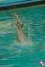 Albaro Nervi - SC QuintoB  049.jpg