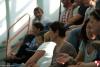 Albaro Nervi - SC QuintoB  059.jpg