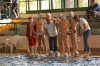 Sc Quinto A - Chiavari Nuoto-10.jpg