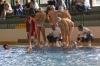 Sc Quinto A - Chiavari Nuoto-12.jpg