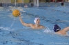 Sc Quinto A - Chiavari Nuoto-14.jpg