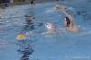 Sc Quinto A - Chiavari Nuoto-15.jpg