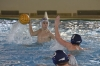 Sc Quinto A - Chiavari Nuoto-16.jpg