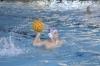 Sc Quinto A - Chiavari Nuoto-2.jpg
