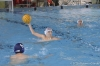 Sc Quinto A - Chiavari Nuoto-20.jpg