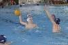 Sc Quinto A - Chiavari Nuoto-21.jpg