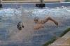 Sc Quinto A - Chiavari Nuoto-24.jpg