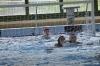Sc Quinto A - Chiavari Nuoto-25.jpg