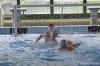 Sc Quinto A - Chiavari Nuoto-26.jpg