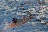Sc Quinto A - Chiavari Nuoto-28.jpg