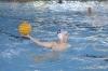 Sc Quinto A - Chiavari Nuoto-3.jpg