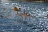 Sc Quinto A - Chiavari Nuoto-31.jpg