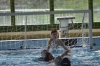 Sc Quinto A - Chiavari Nuoto-32.jpg