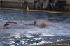 Sc Quinto A - Chiavari Nuoto-33.jpg