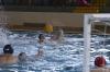 Sc Quinto A - Chiavari Nuoto-5.jpg