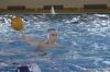 Sc Quinto A - Chiavari Nuoto-6.jpg