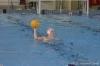 Sc Quinto A - Chiavari Nuoto-9.jpg