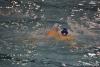 SC Quinto - Venere Azzurra-21.jpg