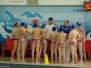 2015-04-18 [R] Rapallo Nuoto - SC Quinto B