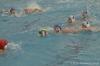 GS Andrea Doria - SC Quinto-14.jpg