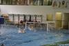 SC Quinto - Idea Sport Albenga-15.jpg