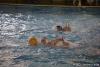 SC Quinto - Idea Sport Albenga-19.jpg
