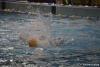 SC Quinto - Idea Sport Albenga-21.jpg