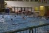 SC Quinto - Idea Sport Albenga-25.jpg