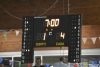 SC Quinto - Idea Sport Albenga-26.jpg