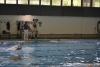 SC Quinto - Idea Sport Albenga-28.jpg