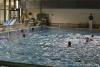 SC Quinto - Idea Sport Albenga-3.jpg