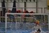 SC Quinto - Idea Sport Albenga-30.jpg