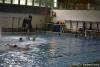 SC Quinto - Idea Sport Albenga-33.jpg