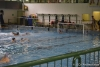 SC Quinto - Idea Sport Albenga-34.jpg