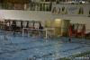 SC Quinto - Idea Sport Albenga-35.jpg
