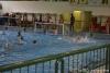 SC Quinto - Idea Sport Albenga-37.jpg
