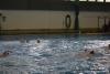 SC Quinto - Idea Sport Albenga-38.jpg
