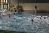 SC Quinto - Idea Sport Albenga-4.jpg