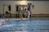 SC Quinto - Idea Sport Albenga-41.jpg