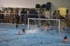 SC Quinto - Idea Sport Albenga-42.jpg