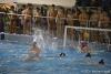 SC Quinto - Idea Sport Albenga-43.jpg