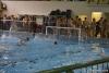 SC Quinto - Idea Sport Albenga-44.jpg