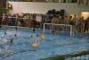 SC Quinto - Idea Sport Albenga-45.jpg