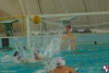 Lerici Sport - SC Quinto  005.jpg