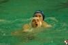 Lerici Sport - SC Quinto  006.jpg