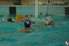 Lerici Sport - SC Quinto  009.jpg