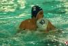 Lerici Sport - SC Quinto  011.jpg
